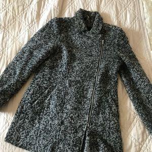 H&M Pea Coat | Size 6